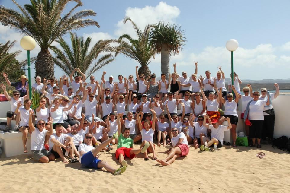 MNR 2013 holdet