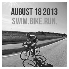swim-bike-run